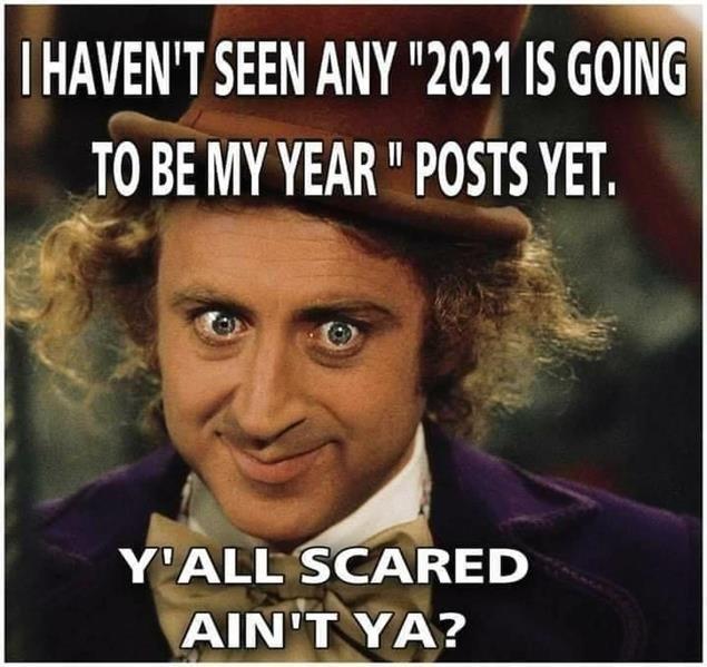 2021 gene.jpg