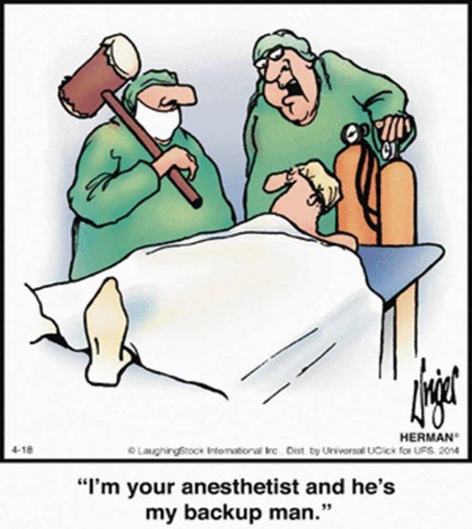 Back up Anesthetic .jpg