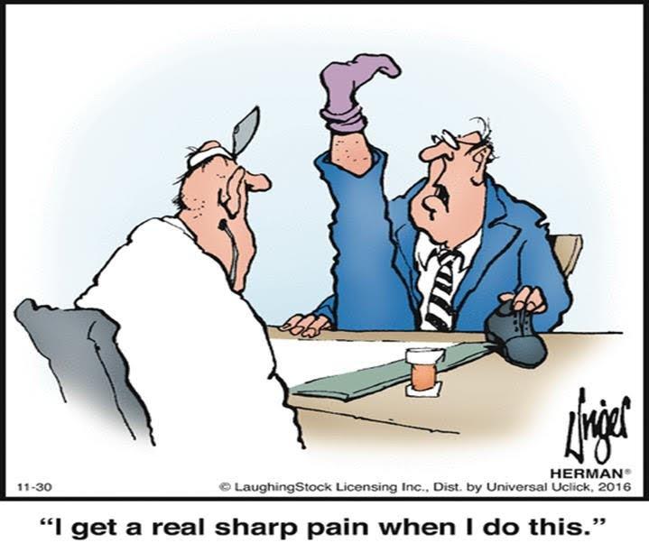 A Sharp Pain Do This.jpg