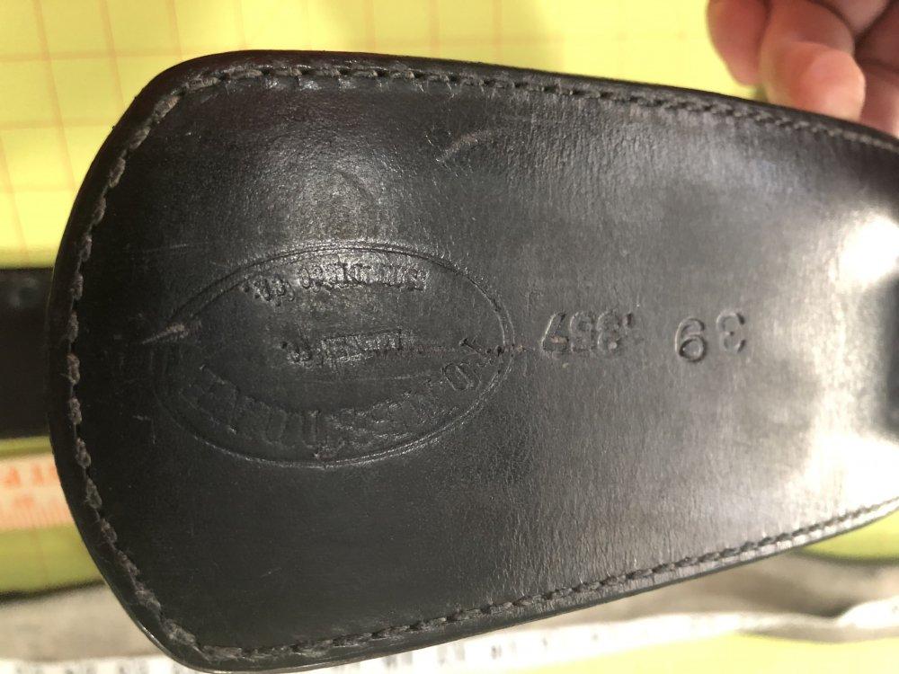 B184F312-59A0-4BC5-9B5F-5CA2F05C9FB6.jpeg