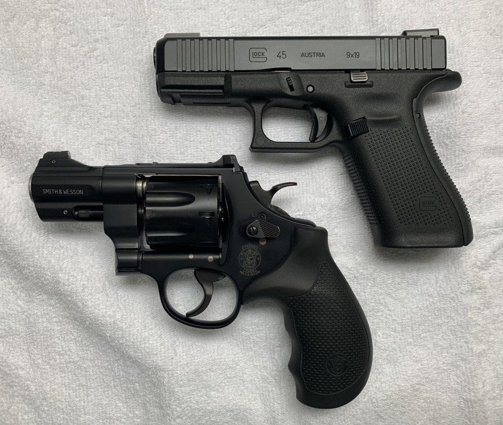 B54DACEE-F80F-4F3F-BD09-06DF4AEDA875.thumb.jpeg.f5f2058265cfd0151f87d39e3bbdc1f8.jpeg