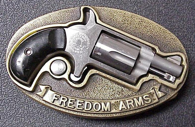 FreedomArms1.JPG