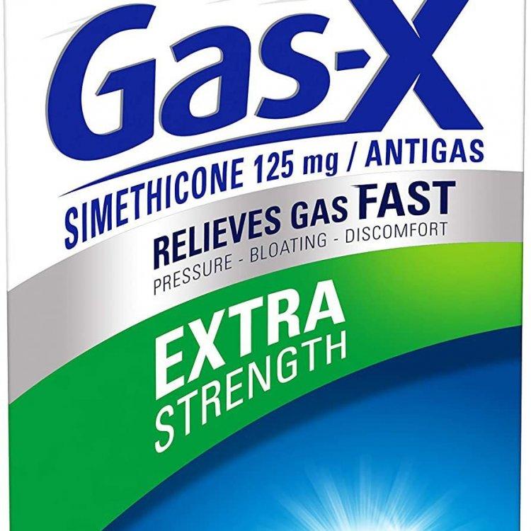 Gas-XExtraStrengthSoftgel-ea0a2b28773c4f619eb376b16d7ac87a.thumb.jpg.4b0bea80b73c9e60827891f960f1f170.jpg