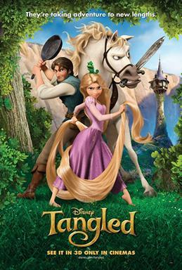Tangled_poster.jpg.6d8132a19c9f88c5690085f58967181c.jpg