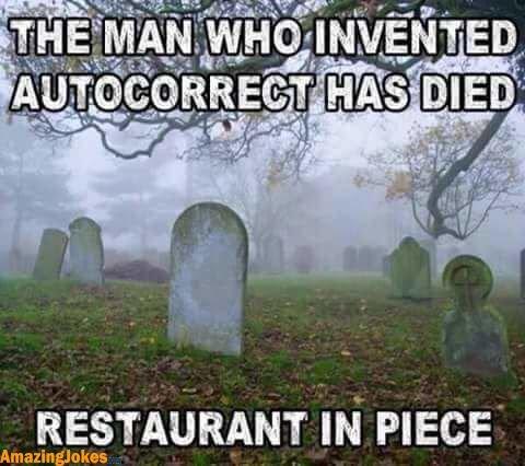 autocorrect.jpg