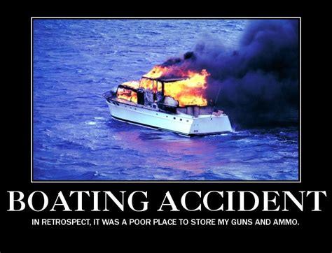 boatingaccidenet.jpg