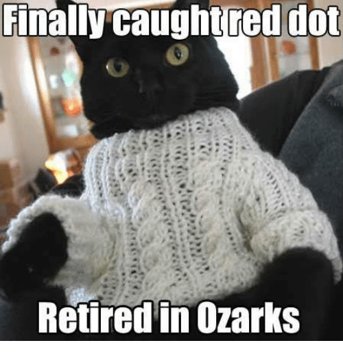 finally-caught-red-dot-retired-in-ozarks-6373782.png