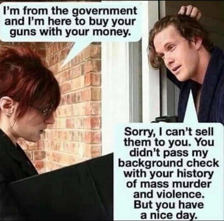 govfailsbackgroundcheck.jpg