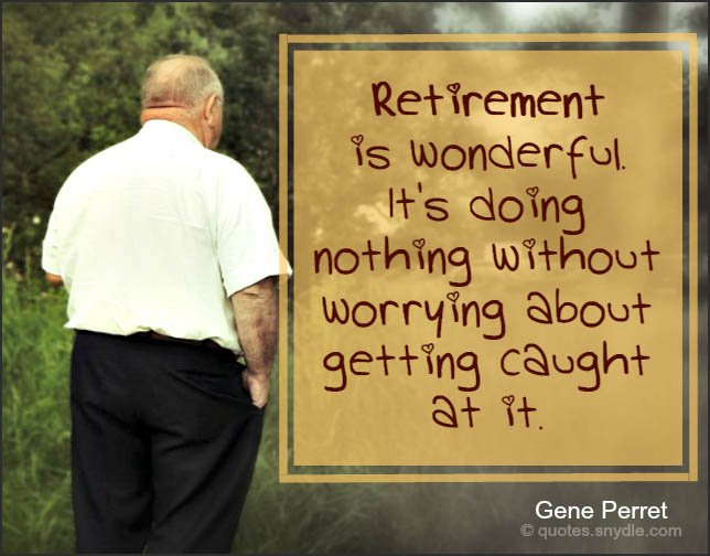 image-funny-retirement-quotes-and-sayings.jpg