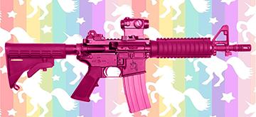 image.gun.ar15.02.unicorns.360.png