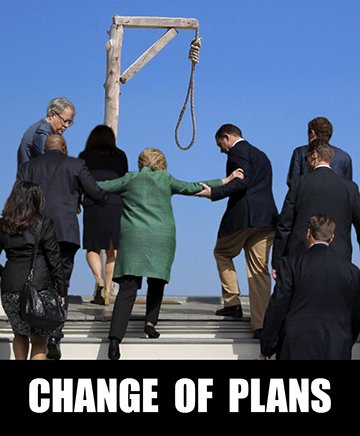 meme.politics.hillary.060.gallows.hang.change.plans.360.sfw.jpg