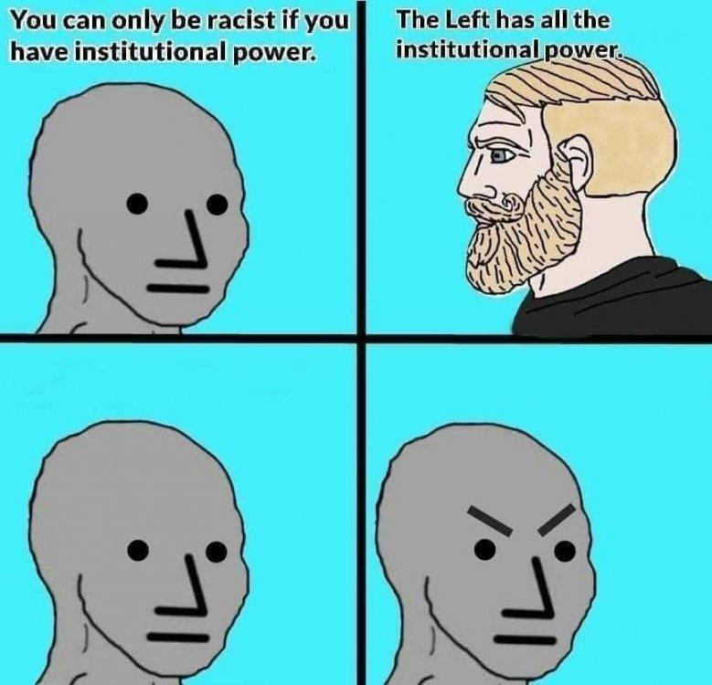 racistshaveinstitutionalpower.jpg