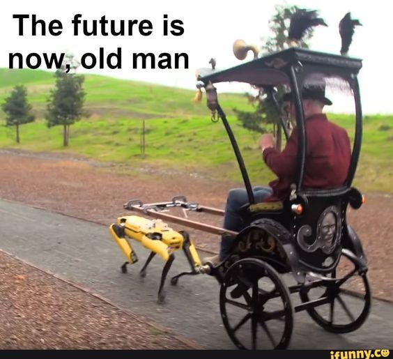 robotdogcart.jpg