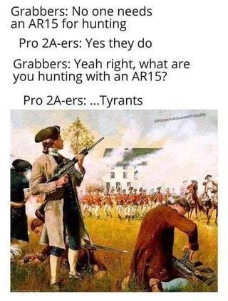tyranthunting.jpeg
