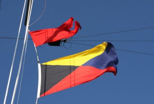!bravo-zulu-flags.jpeg