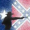 Outlaw Texan