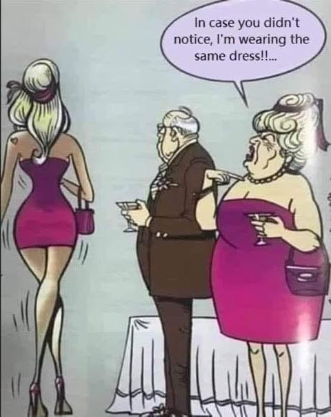 Same Dress3).jpg
