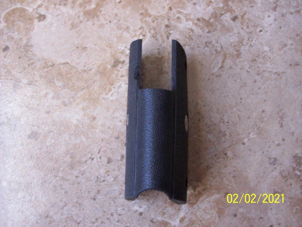 Grips & S&W 19 011.JPG