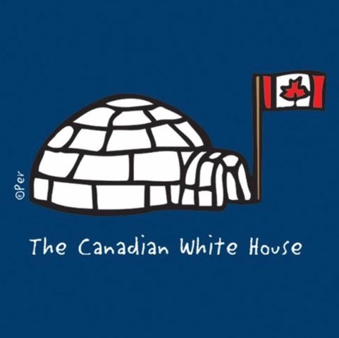 Canadian White House  (5).jpg