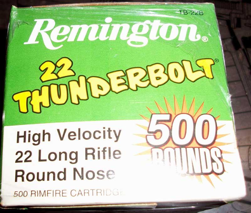 22 thunderbolt.jpg
