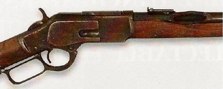 1873 blown barrel 2.jpg
