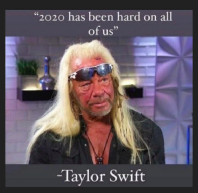 20201017_081440.jpg