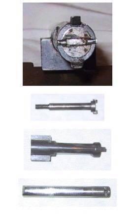 1 firing pim rim fire.jpg