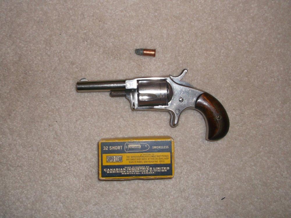 .32 Rimfire 008.JPG