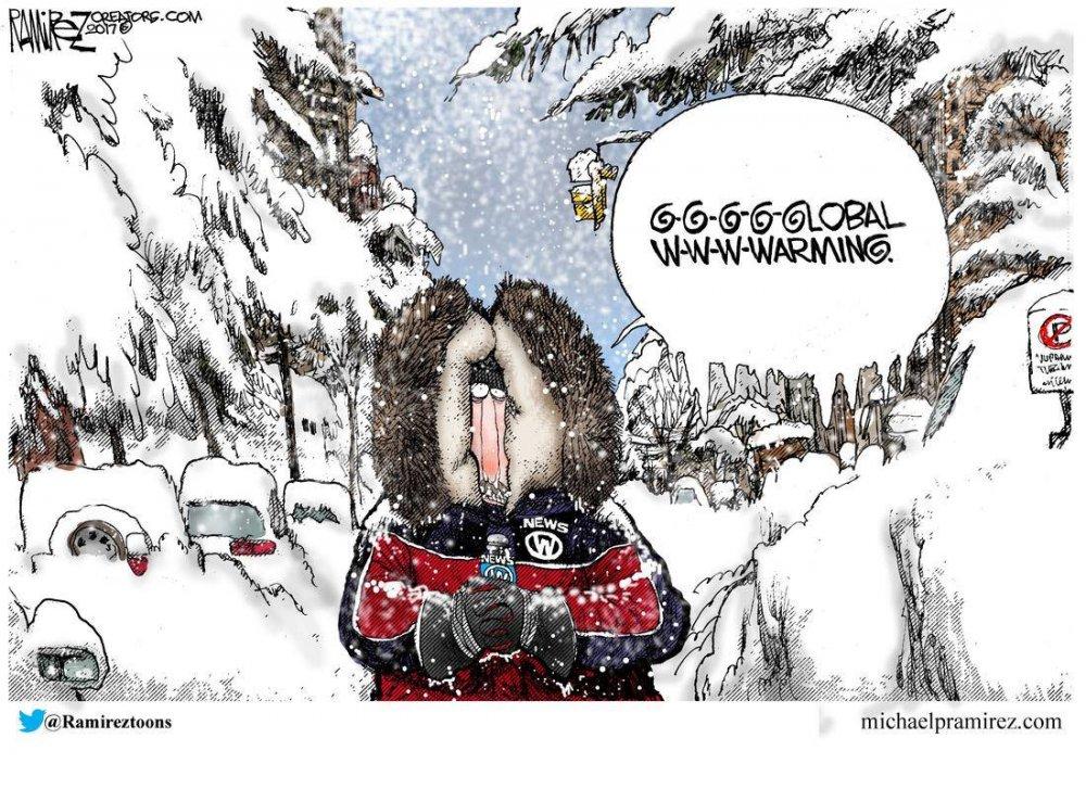 Global Warming .jpg