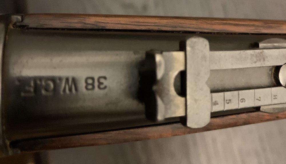 67ED5BE1-0BB4-4A81-9999-B734B5F04A40.thumb.jpeg.e1475d03b6c3cc398d5eae36066e7408.jpeg