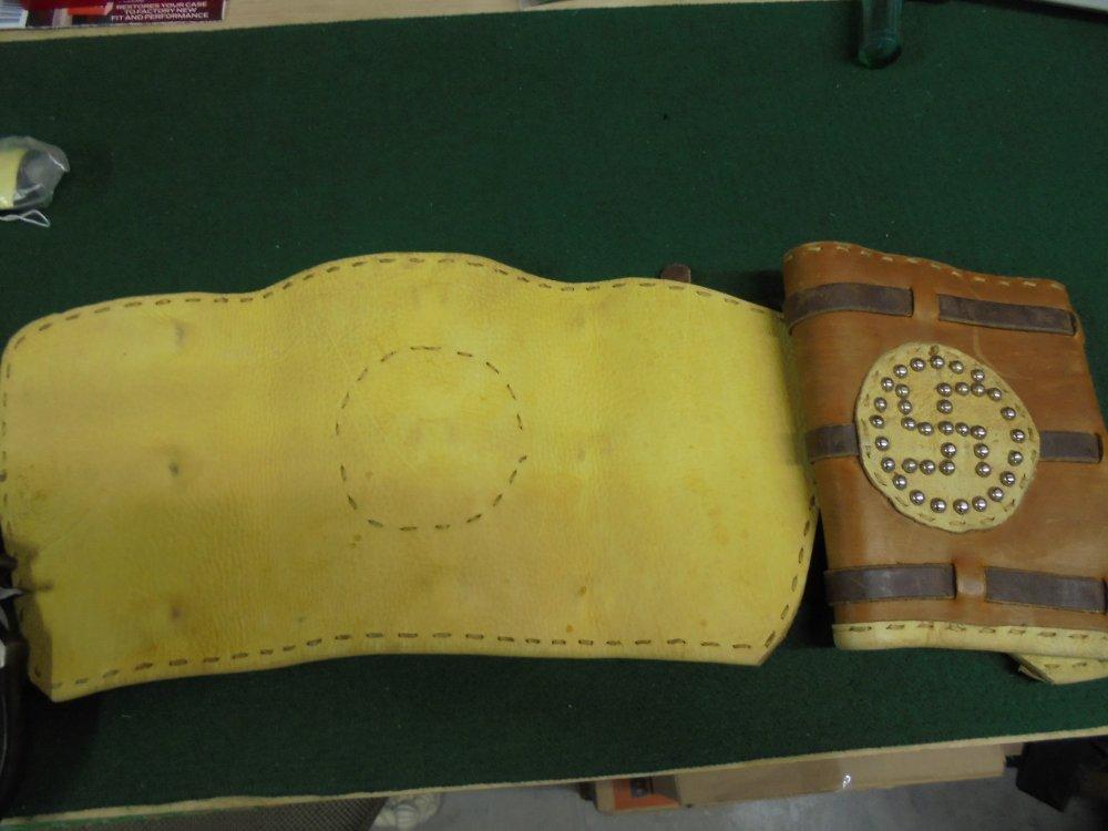 Cowboy Cuffs Liner.JPG