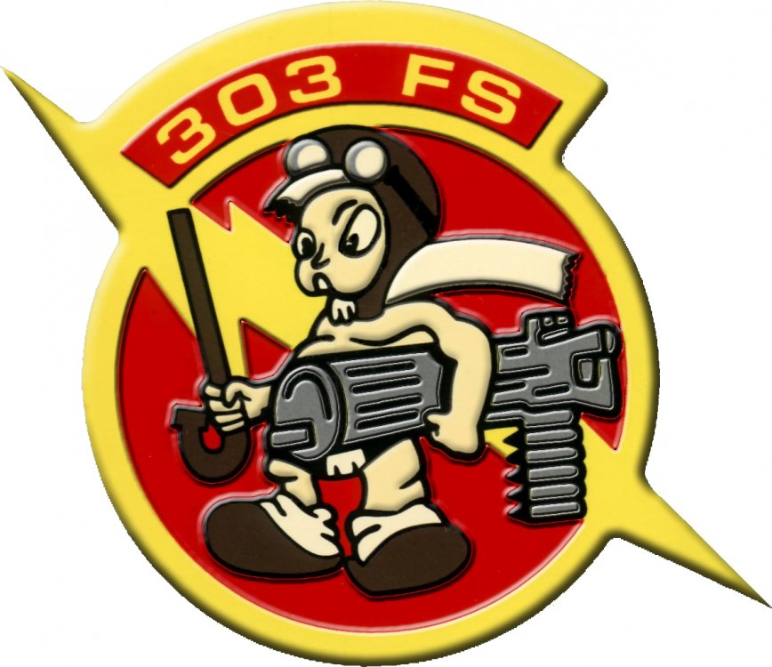 303rd Fighter Sqradron.jpg