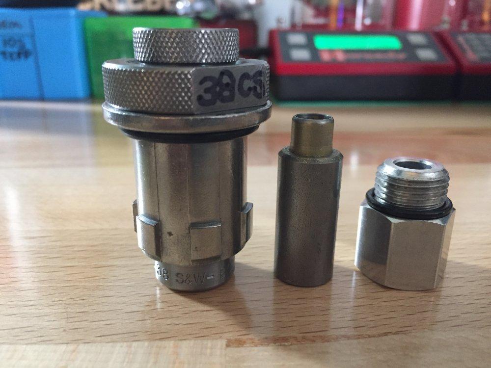 B92639F1-ED3F-4F68-BB98-D3BD7FDEA481.jpeg