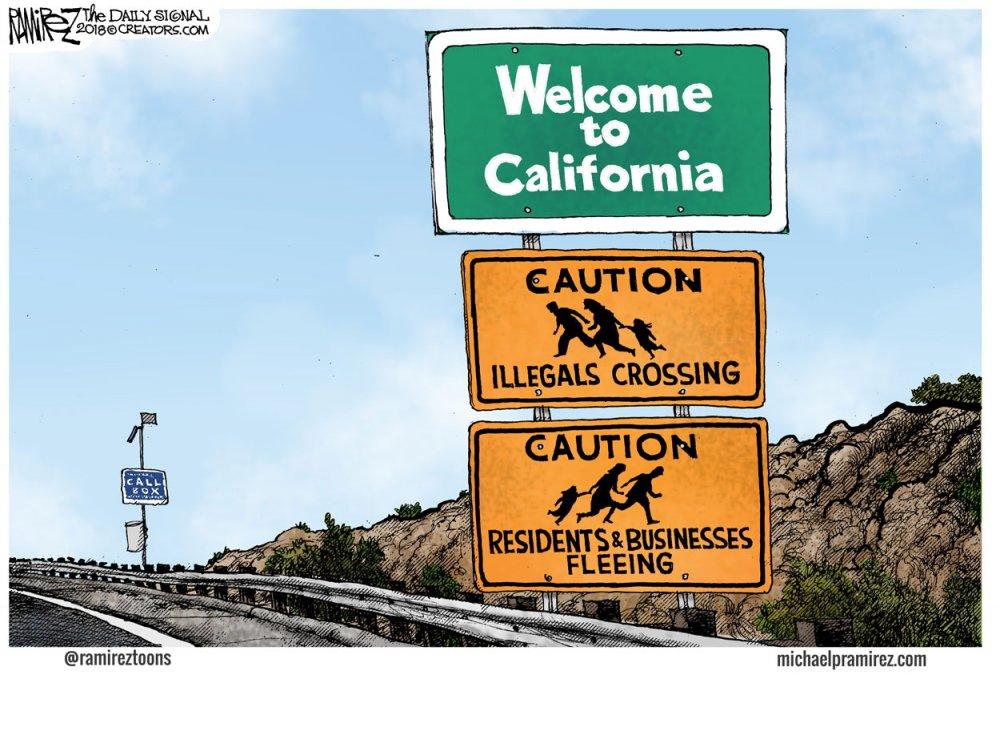 CaliforniaFleeing_Ramirez.jpg