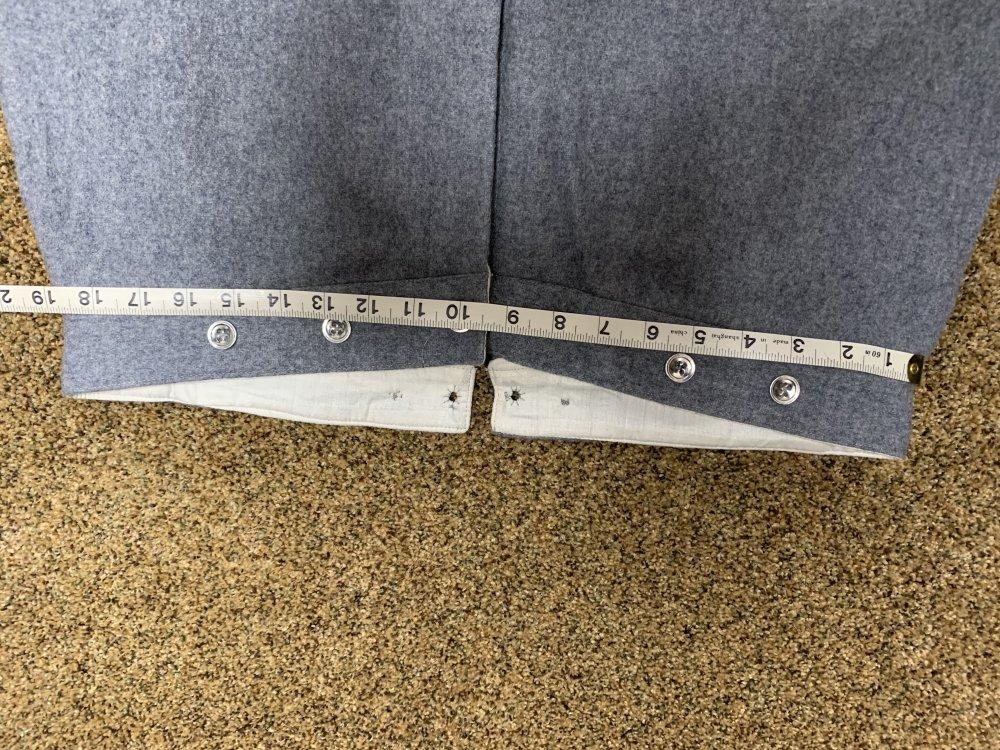 Pants_waist.thumb.jpg.a56a78211b59a0f621ea3f07027e2566.jpg