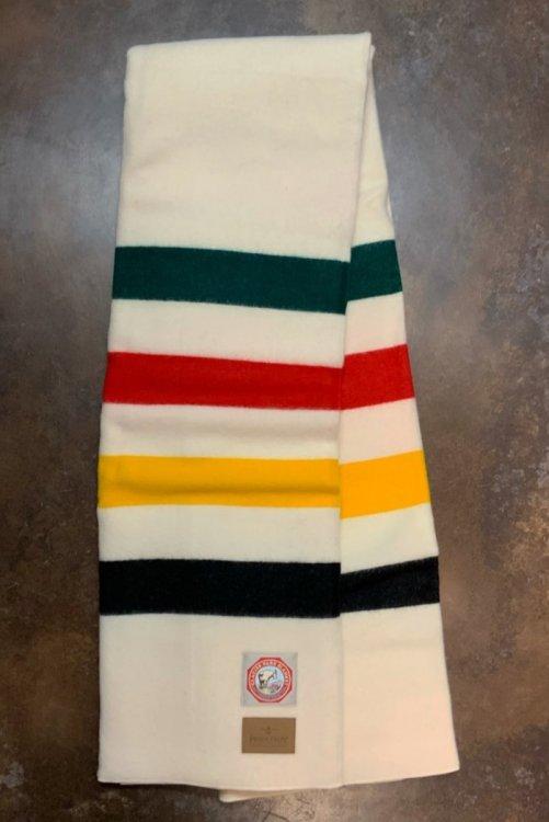 Pendleton-Blanket-Glacie-19567P.jpg