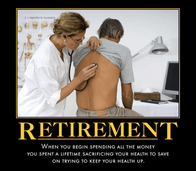 Retirement-health-1.png