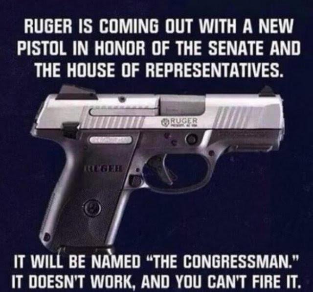 Ruger-Congress.jpg