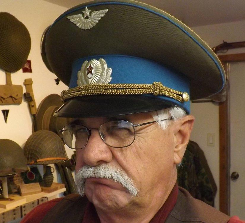 Russkihat2.JPG