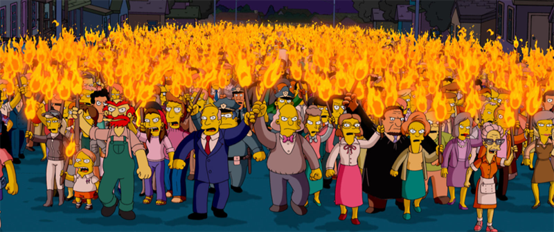 Simpsons-Angry-Mob.png