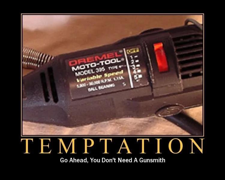 Temptation.jpg.a4c34ce3f953bb25522712f47accbae0.jpg