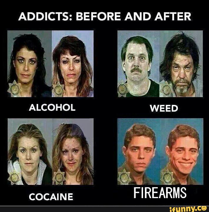addictsbeforeandafter.jpg