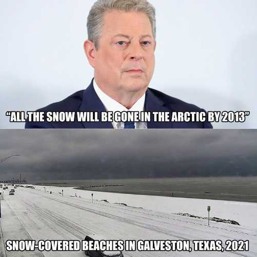 al-gore-all-snow-will-be-gone-arctic-2013-snow-beaches-texas-2021.jpg