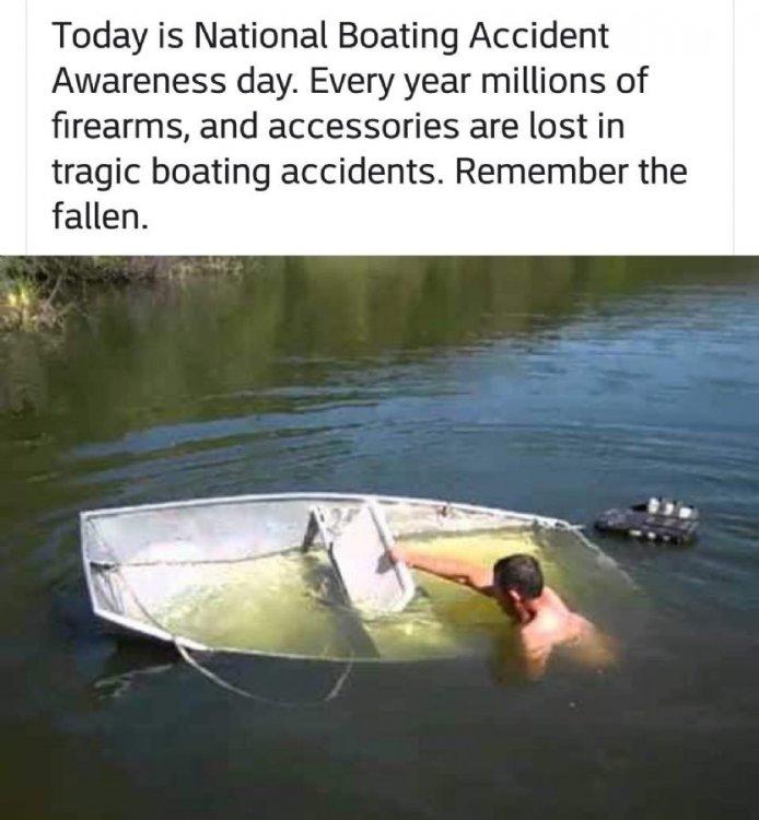 boatingaccidentawarenessday.jpg
