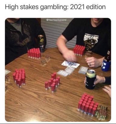 gamblinghighstakes2021.jpeg