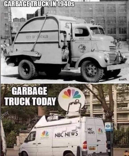 garbagetrucks.jpeg