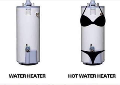 hotwaterheater.jpg