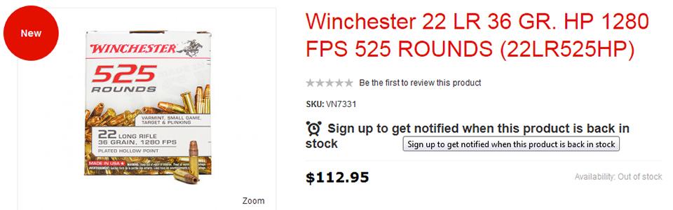 image.lax.22lr.prices.sfw.jpg