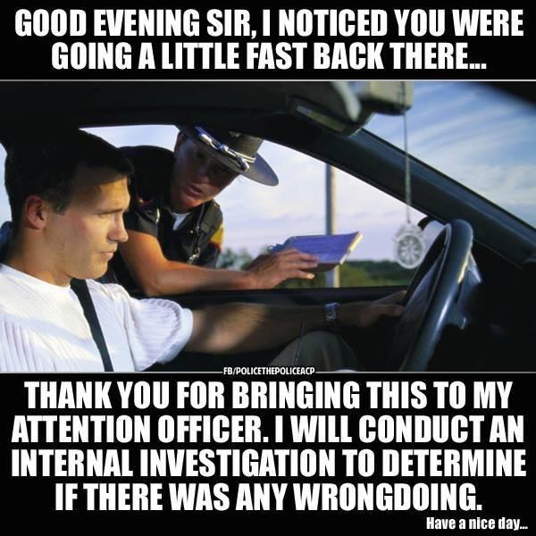 internalinvestigation.jpg