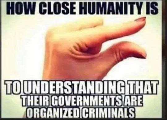 organizedcriminals.jpeg